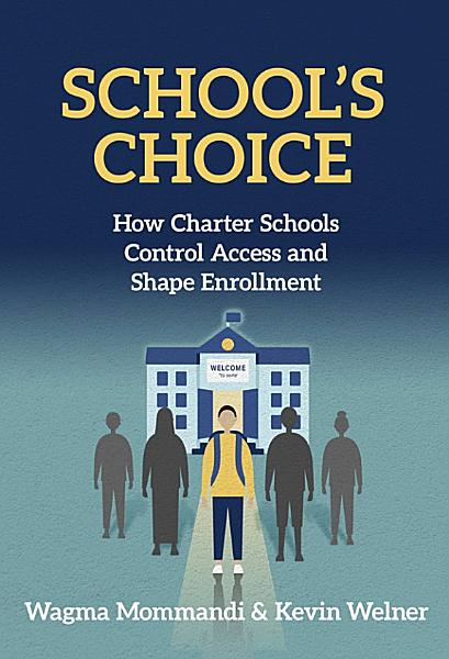 Download School   s Choice Book