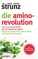 Die Amino Revolution PDF