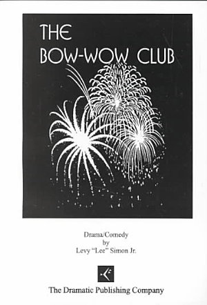 The Bow wow Club PDF