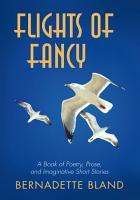 Flights of Fancy PDF
