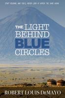 The Light Behind Blue Circles PDF