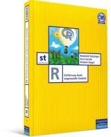 R PDF