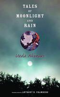 Tales of Moonlight and Rain PDF
