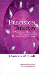 Precision Therapy Book PDF