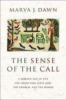 The Sense of the Call PDF