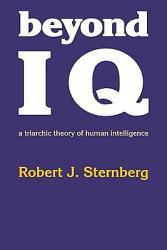 Beyond Iq Book PDF