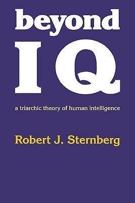Beyond IQ PDF