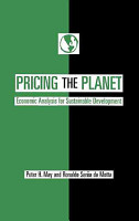 Pricing the Planet PDF