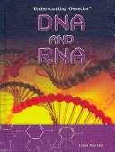 Understanding Genetics Set
