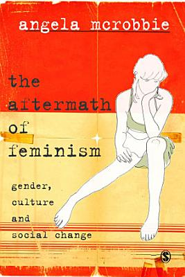 The Aftermath of Feminism PDF