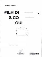 Film Directors PDF