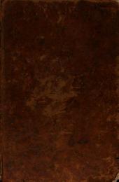 Demosthenous logoi, kai prooimia d?m?gorika, kai epistolai: syn tais ex?g?sesin ?phelim?tatais, tou Oulpianou rh?toros, t? t?n palai?n antigraph?n basilik?n epikouria aux?theisais kai diorth?thesais