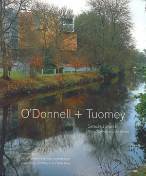 O Donnell   Tuomey PDF