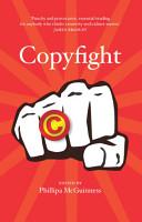 Copyfight PDF