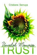 Unveiled Memories