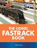 The Lionel FasTrack Book PDF