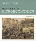 Principles of Microeconomics PDF