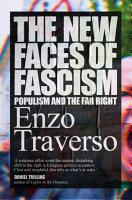The New Faces of Fascism PDF