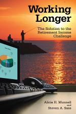 Working Longer