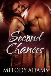 Second Chances PDF