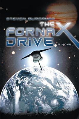 The Fornax Drive PDF