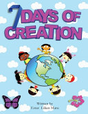 7 Days of Creation PDF