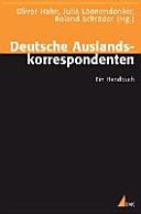 Deutsche Auslandskorrespondenten PDF