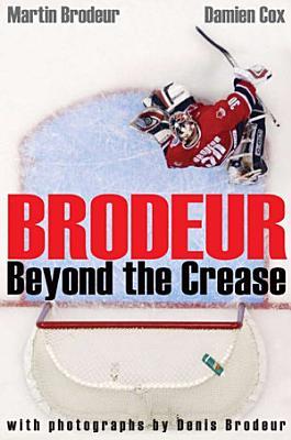 Brodeur PDF