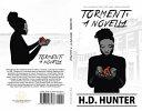 Download Torment Book