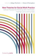 New Theories for Social Work Practice