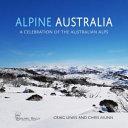 Alpine Australia