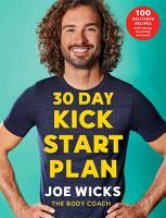 30 Day Kick Start Plan PDF
