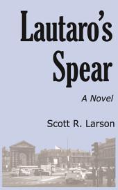 Lautaro's Spear