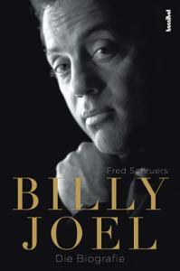 Billy Joel PDF