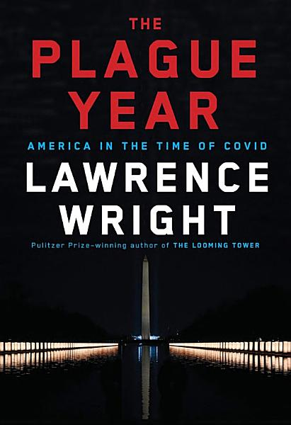 Download The Plague Year Book
