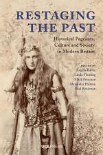 Restaging the Past