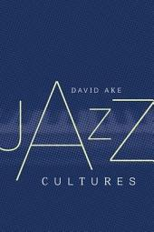 Jazz Cultures
