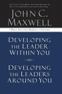 Maxwell 2 In 1 Book PDF