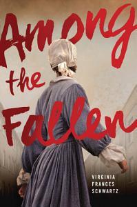 Among the Fallen Book