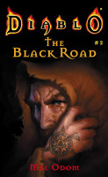 The Black Road PDF