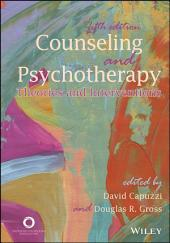 Counseling and Psychotherapy: Theories and Interventions, Edition 5