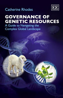 Governance of Genetic Resources PDF
