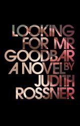 Looking For Mr Goodbar Book PDF