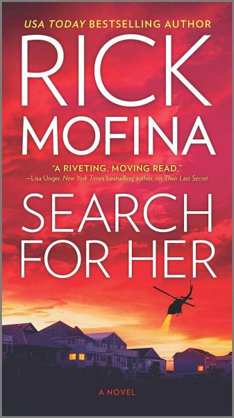 Download Search for Her Book