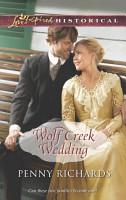 Wolf Creek Wedding PDF