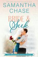 Bride & Seek
