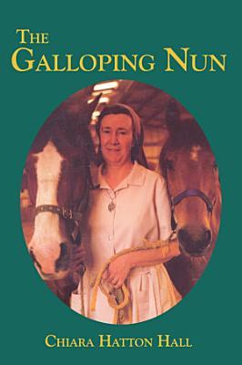 The Galloping Nun PDF