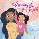 A Spoonful of Faith