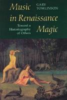 Music in Renaissance Magic PDF