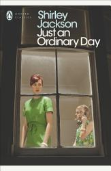 Just An Ordinary Day Book PDF
